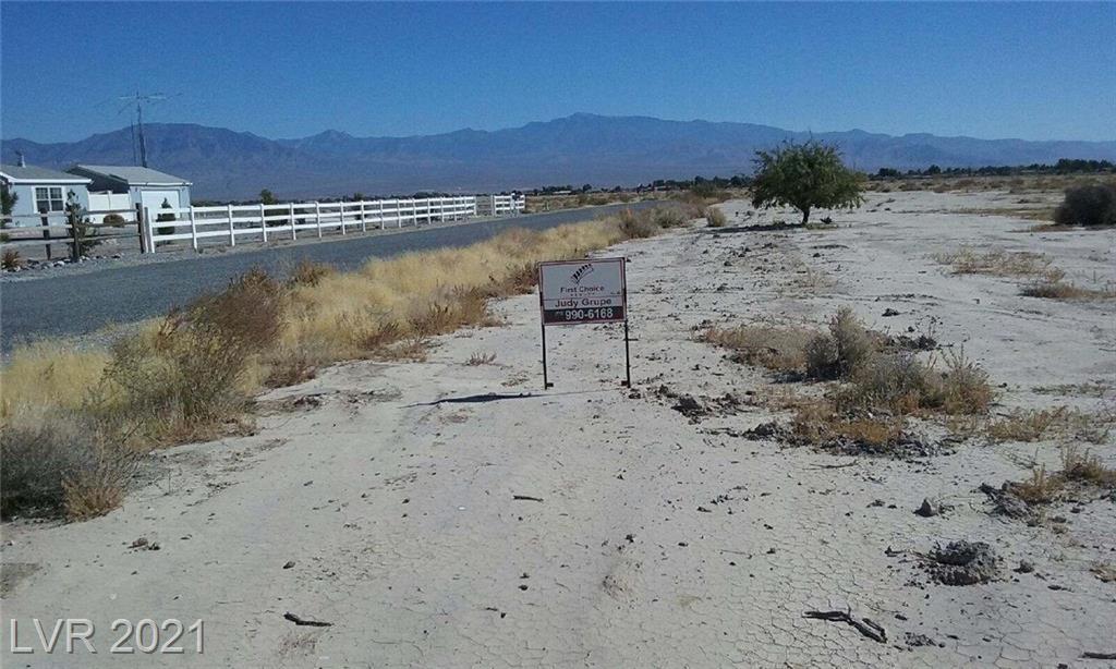 4341 W Ingot Lane Property Photo