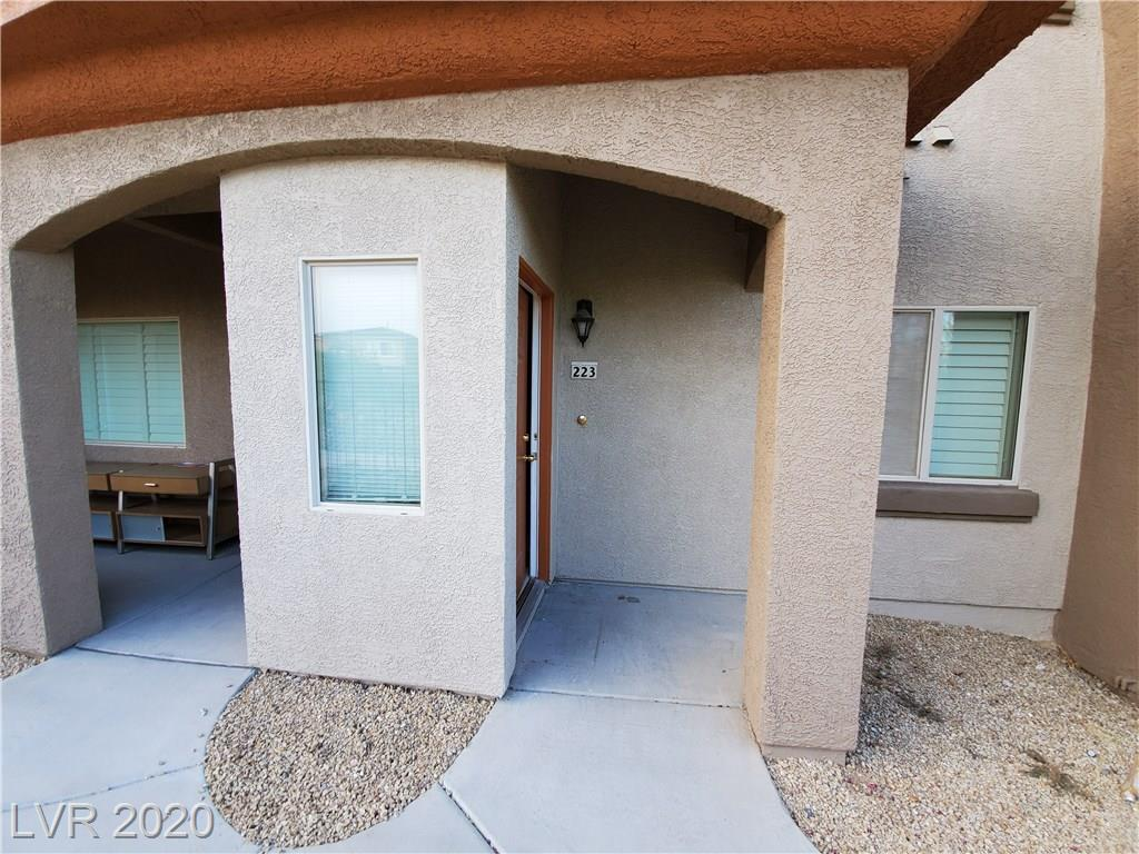 7701 ROBINDALE Road #223 Property Photo