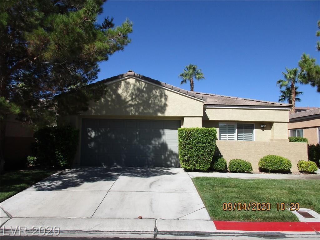 625 Bear Grass Street Property Photo