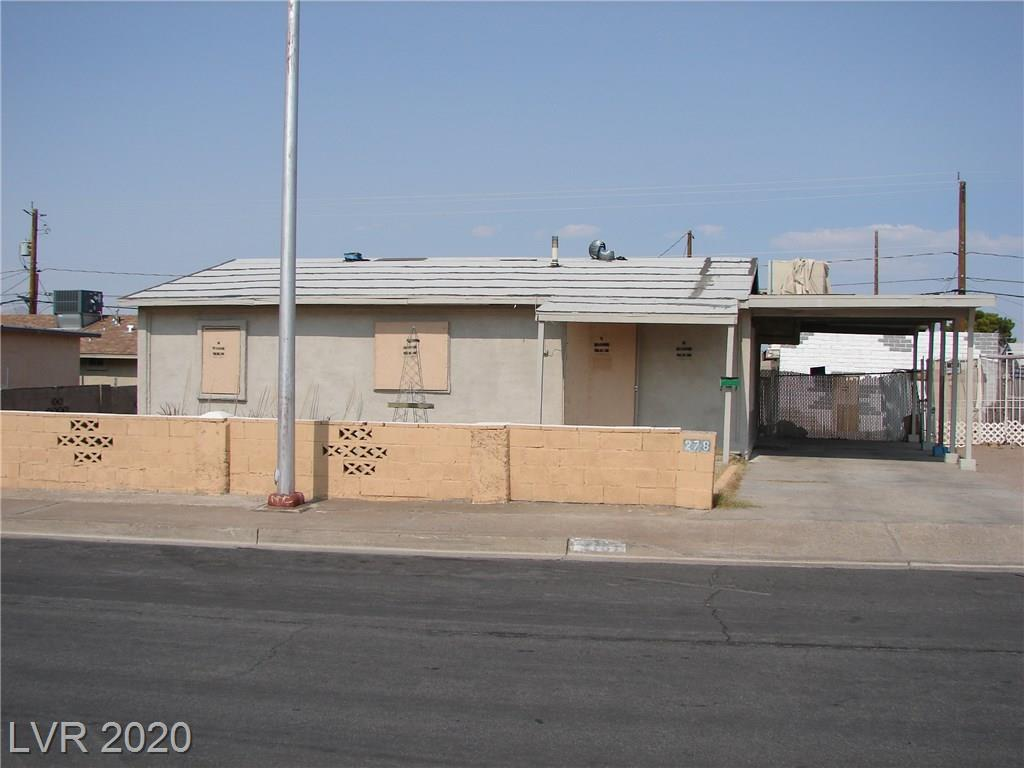 278 Tungsten Street Property Photo