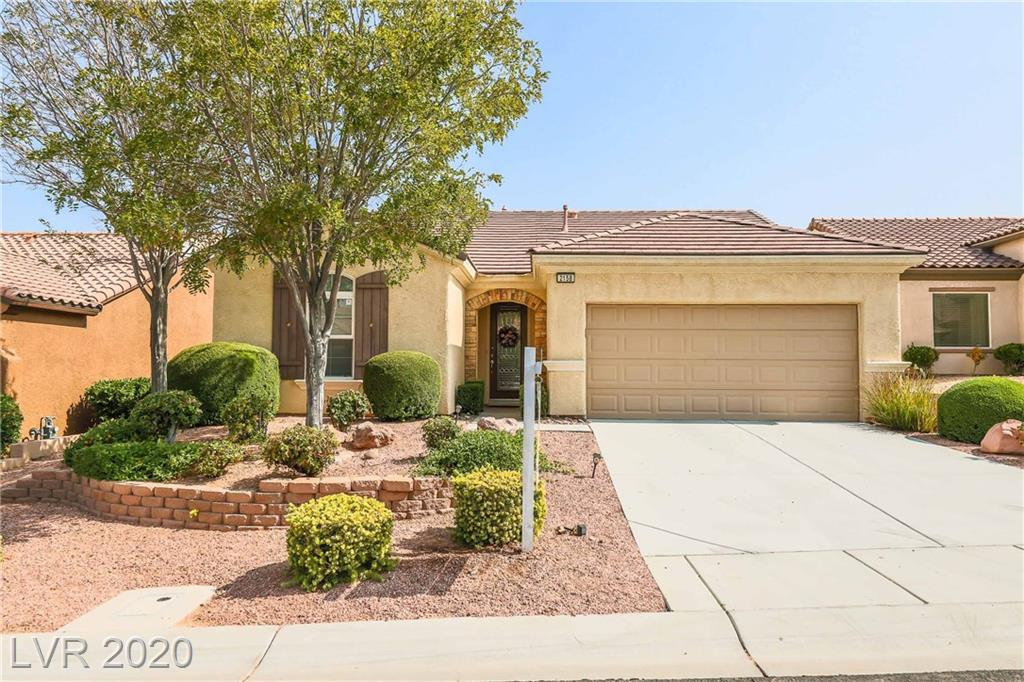 2158 Gunnison Place Property Photo