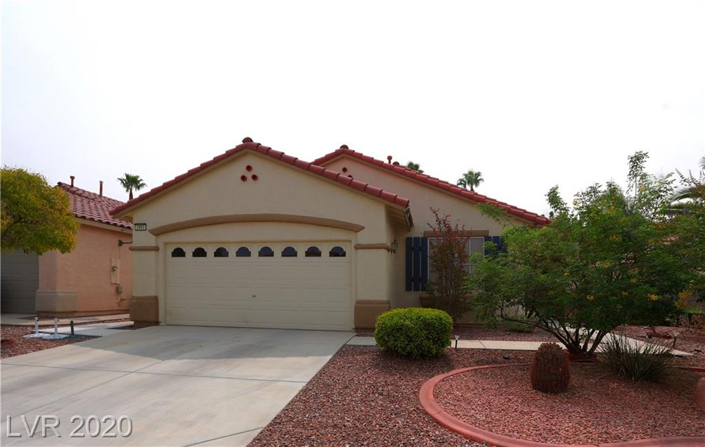 2993 Scenic Valley Way Property Photo