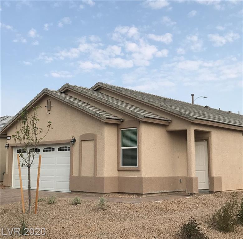 8662 Fringed Tulip Court #Lot 21 Property Photo