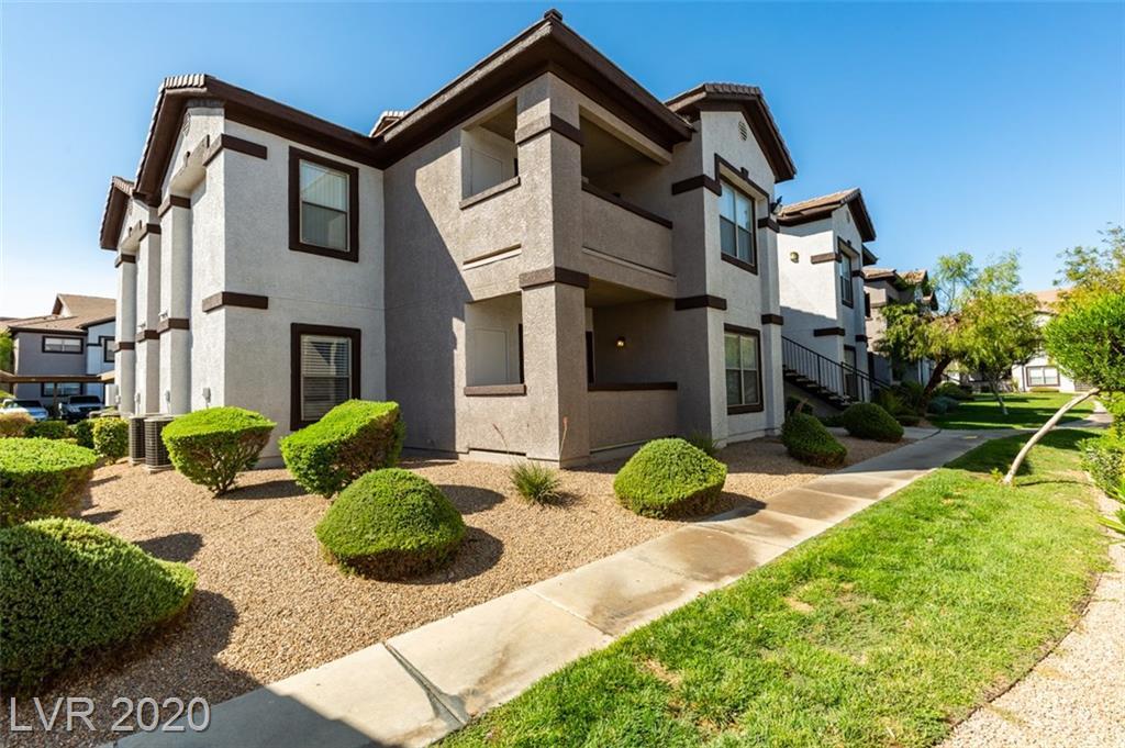 45 Maleena Mesa Street #1214 Property Photo