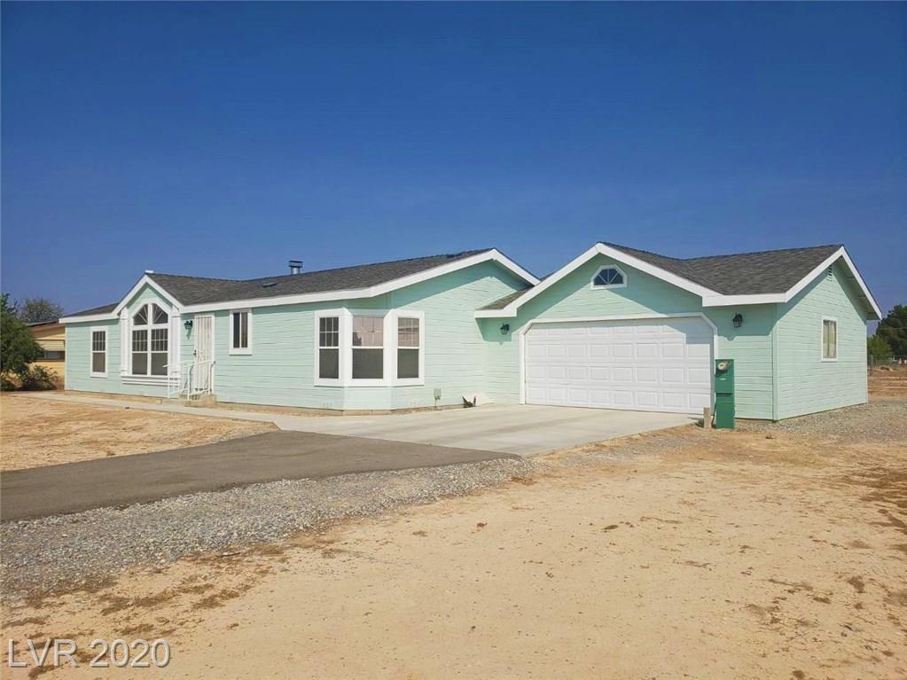 1230 Greta Boulevard Property Photo