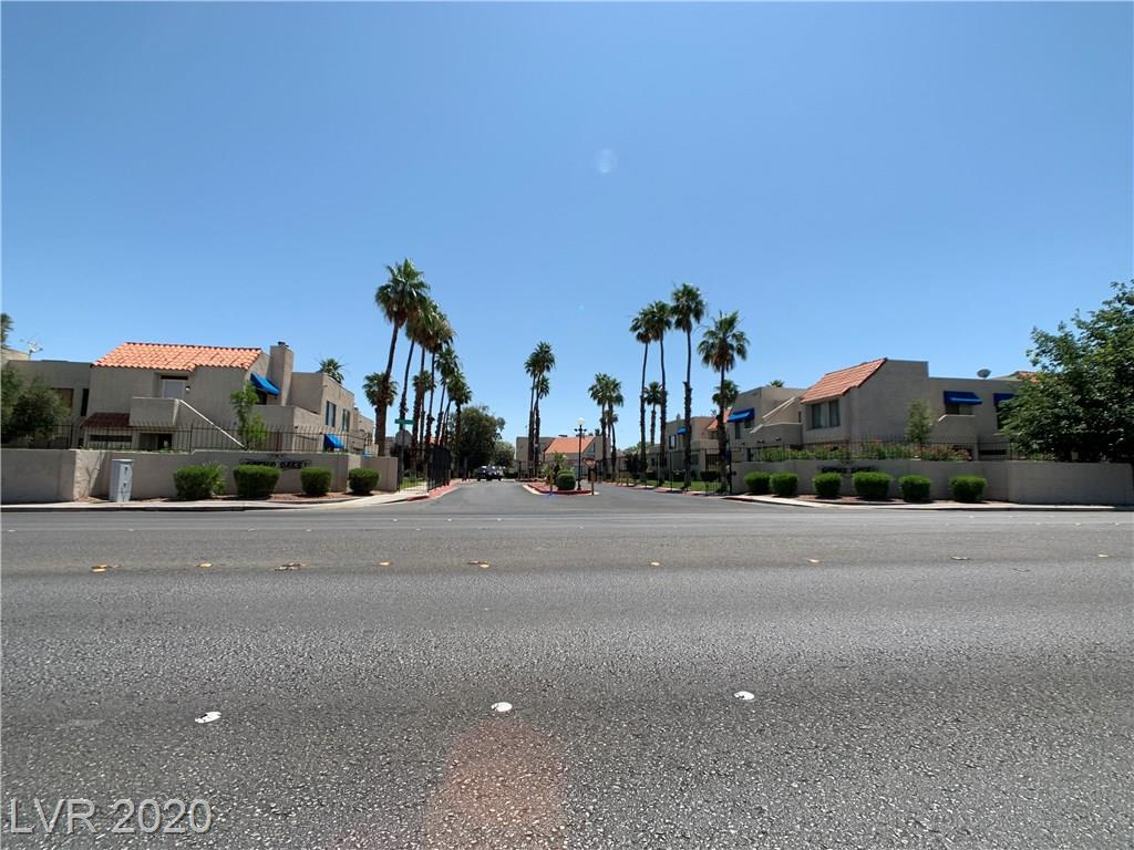 4361 Gannet Circle #154 Property Photo