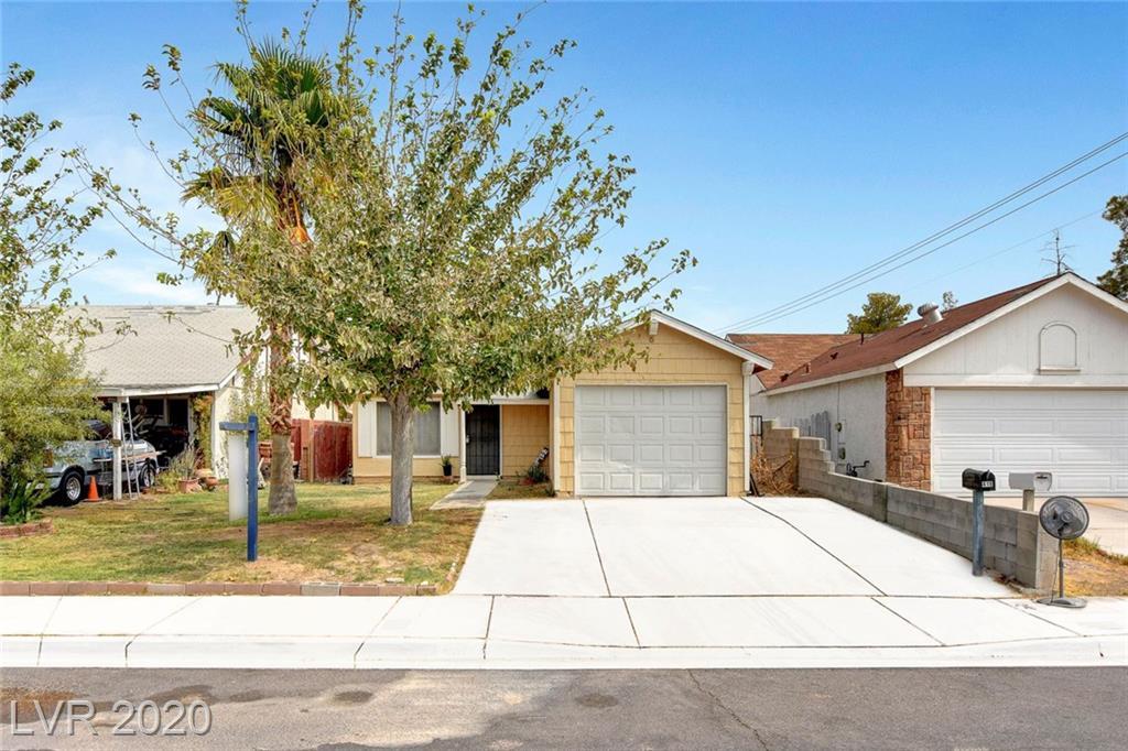 418 Linn Lane Property Photo