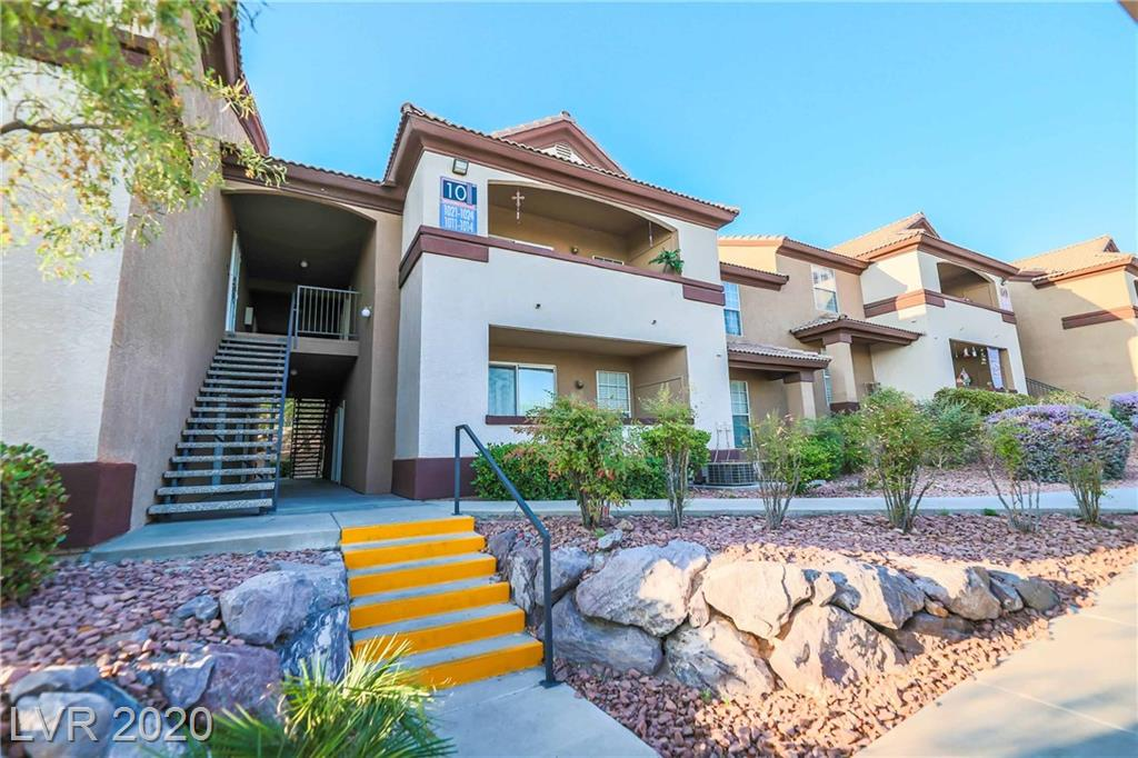 231 Horizon Ridge Parkway #1023 Property Photo - Henderson, NV real estate listing