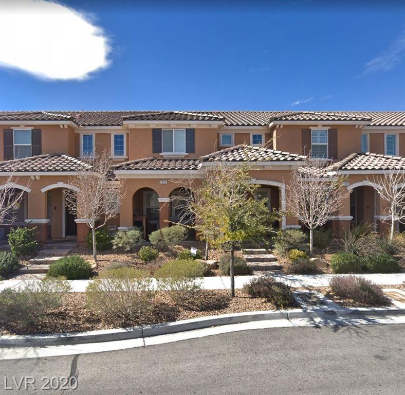 2335 Via Barranca Street Property Photo