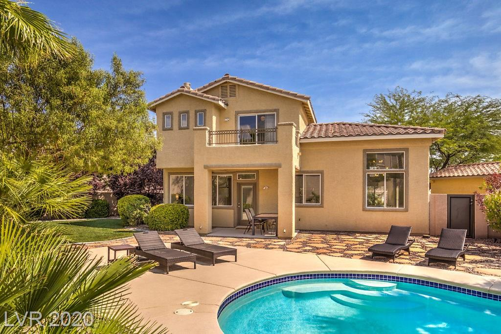Arbor Grove Real Estate Listings Main Image