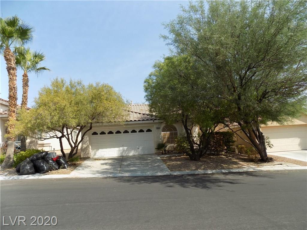 9856 PIPER GLEN Place Property Photo