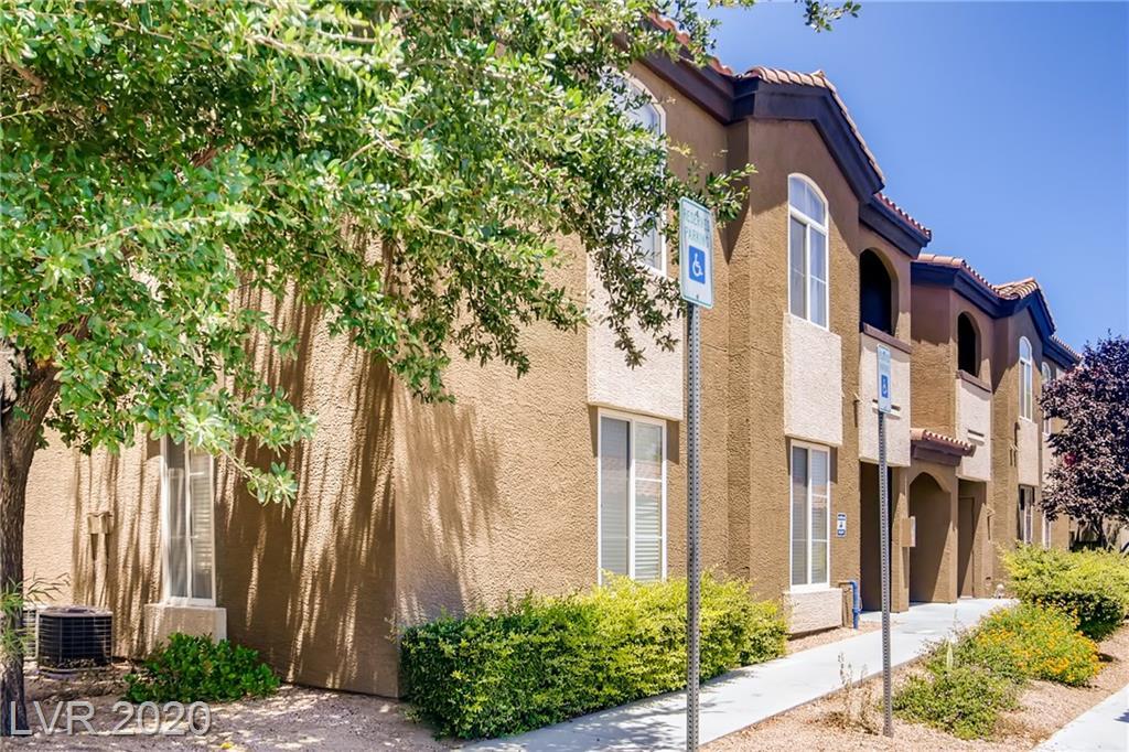 9000 Las Vegas Boulevard #2207 Property Photo
