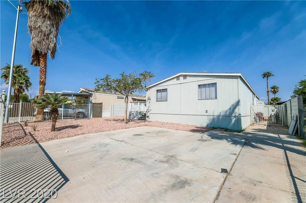 3028 Cypress Avenue Property Photo