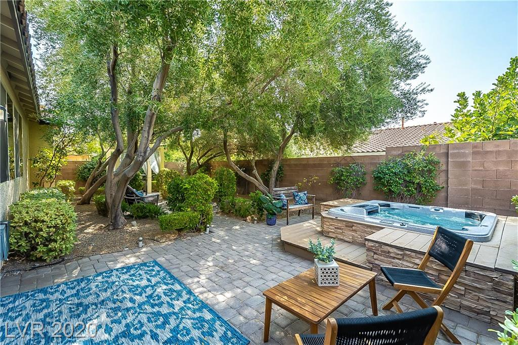 9231 Avon Park Avenue Property Photo - Las Vegas, NV real estate listing