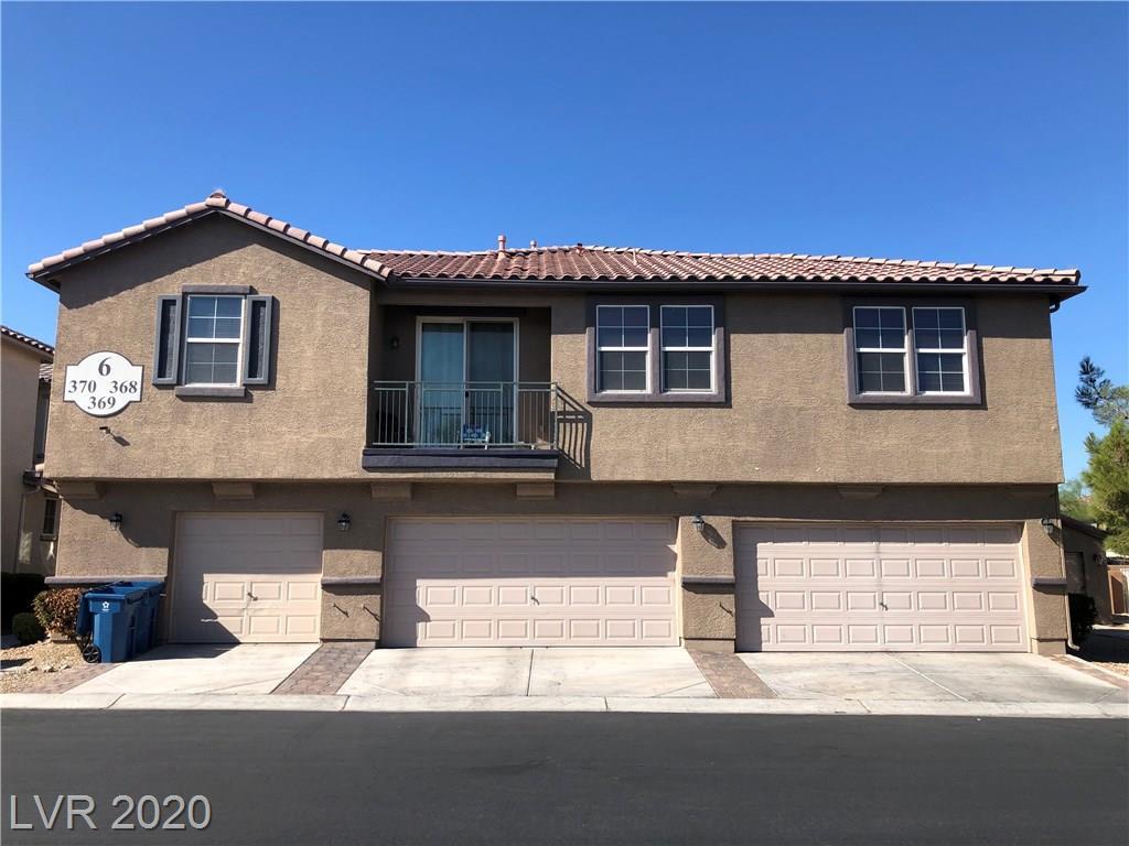 6255 Arby Avenue #369 Property Photo
