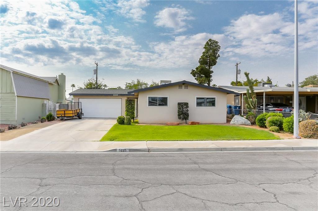 5225 Westleigh Avenue Property Photo