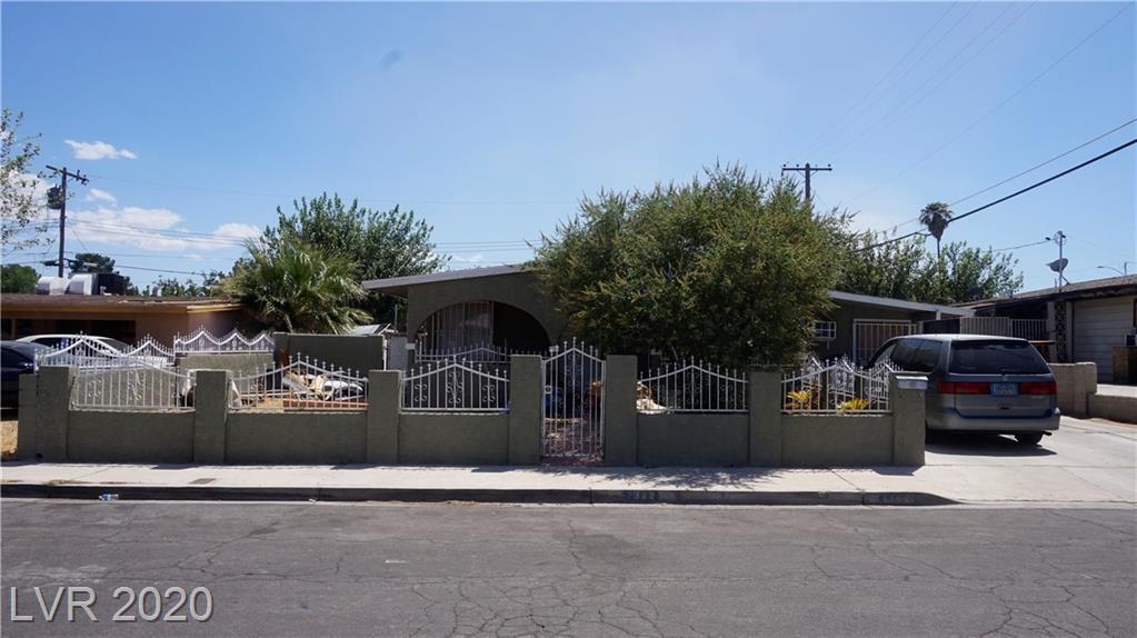 2322 Hassett Avenue Property Photo