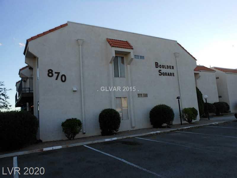 870 Avenue B #204 Property Photo