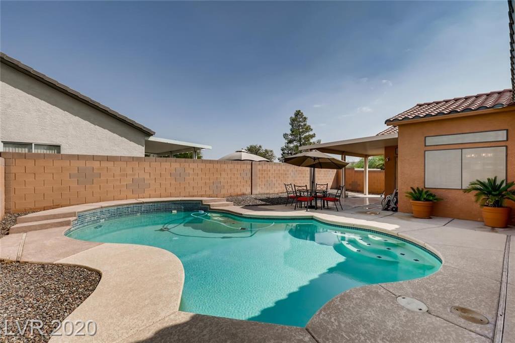 Arroyo Grande Real Estate Listings Main Image