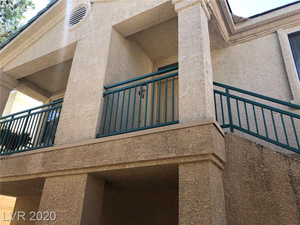 5155 Tropicana Avenue #2120 Property Photo