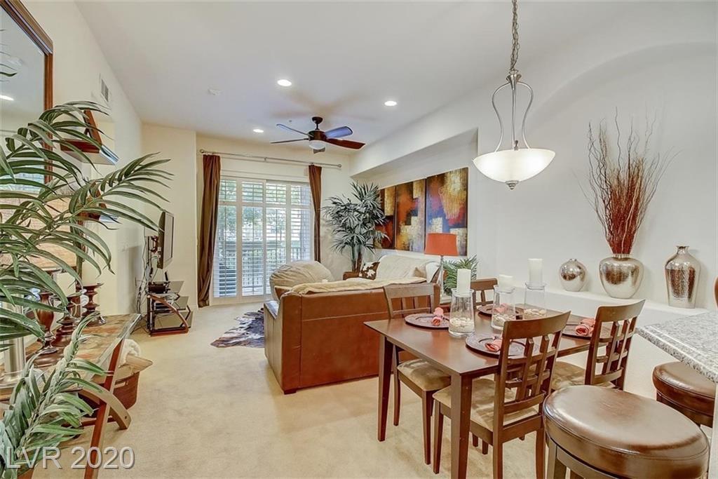 62 Serene Avenue #117 Property Photo