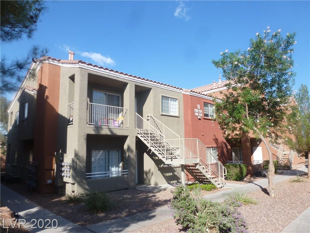 4730 Craig Road #2024 Property Photo