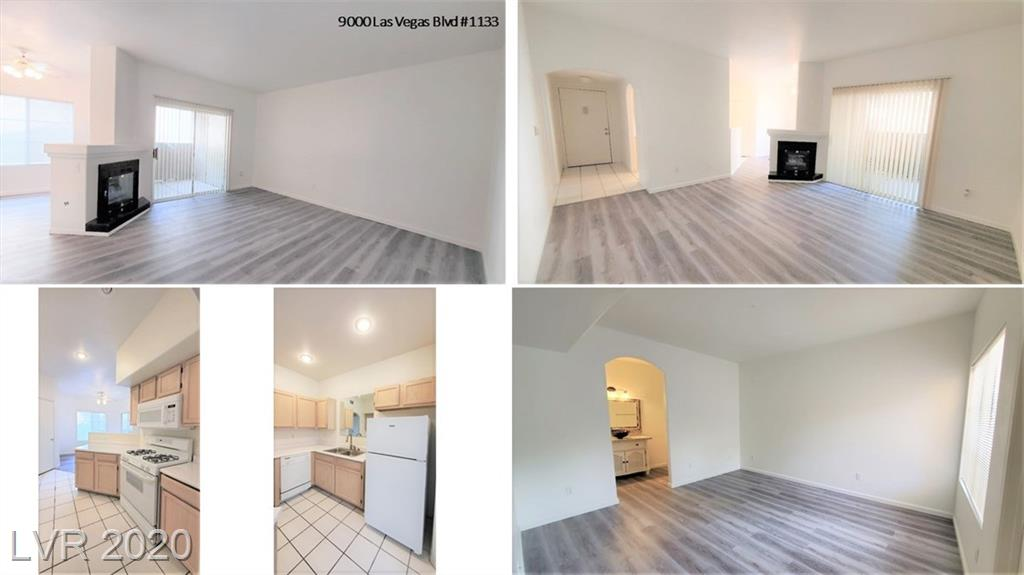 9000 Las Vegas Boulevard #1133 Property Photo