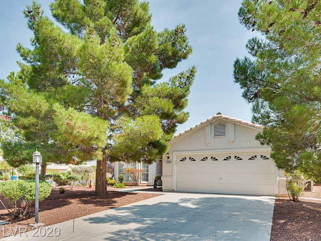 5416 Fountain Palm Street Property Photo