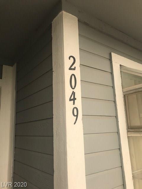 4192 ORBIT Avenue #2049 Property Photo