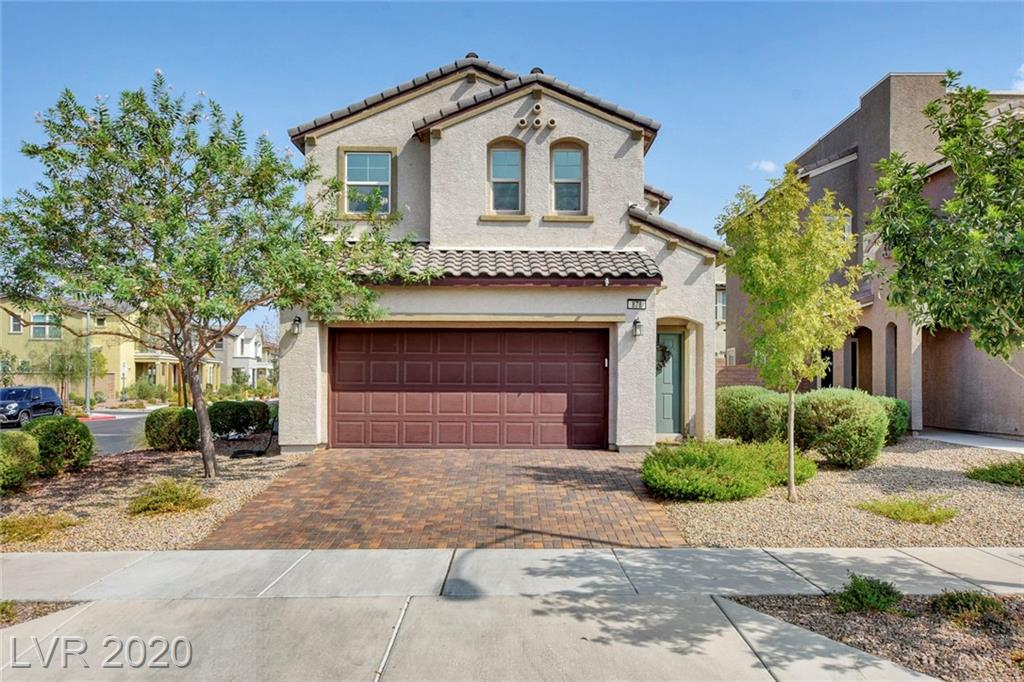 878 N Water Street Property Photo