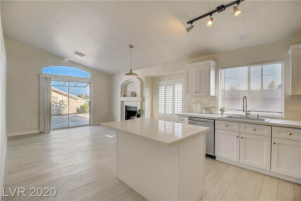 4490 Willowhill Court Property Photo - Las Vegas, NV real estate listing