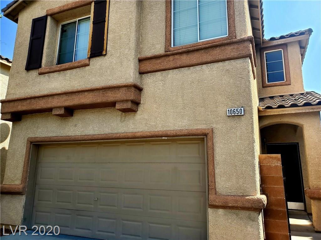 10650 CONGAREE Street #0 Property Photo