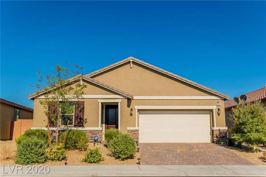 6304 Cotinga Street Property Photo