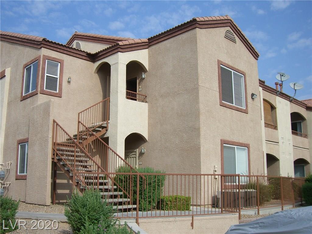 9580 Reno Avenue #224 Property Photo