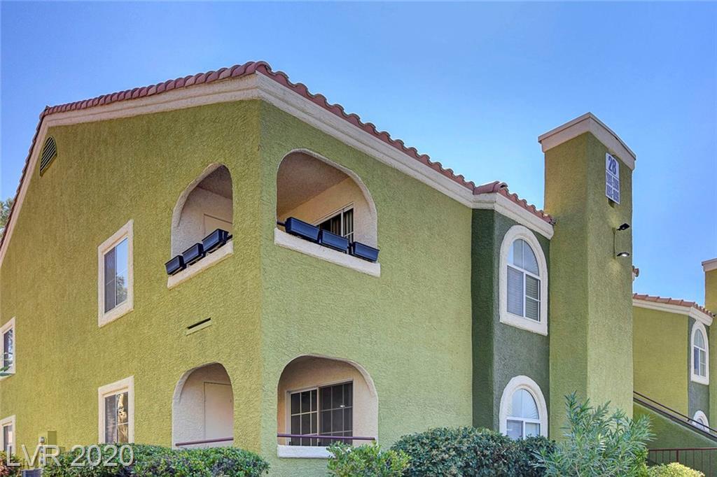 7950 Flamingo Road #1093 Property Photo