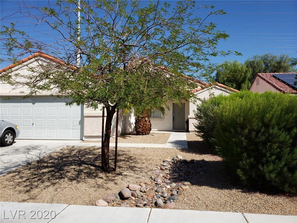 5738 Ripple Creek Street Property Photo