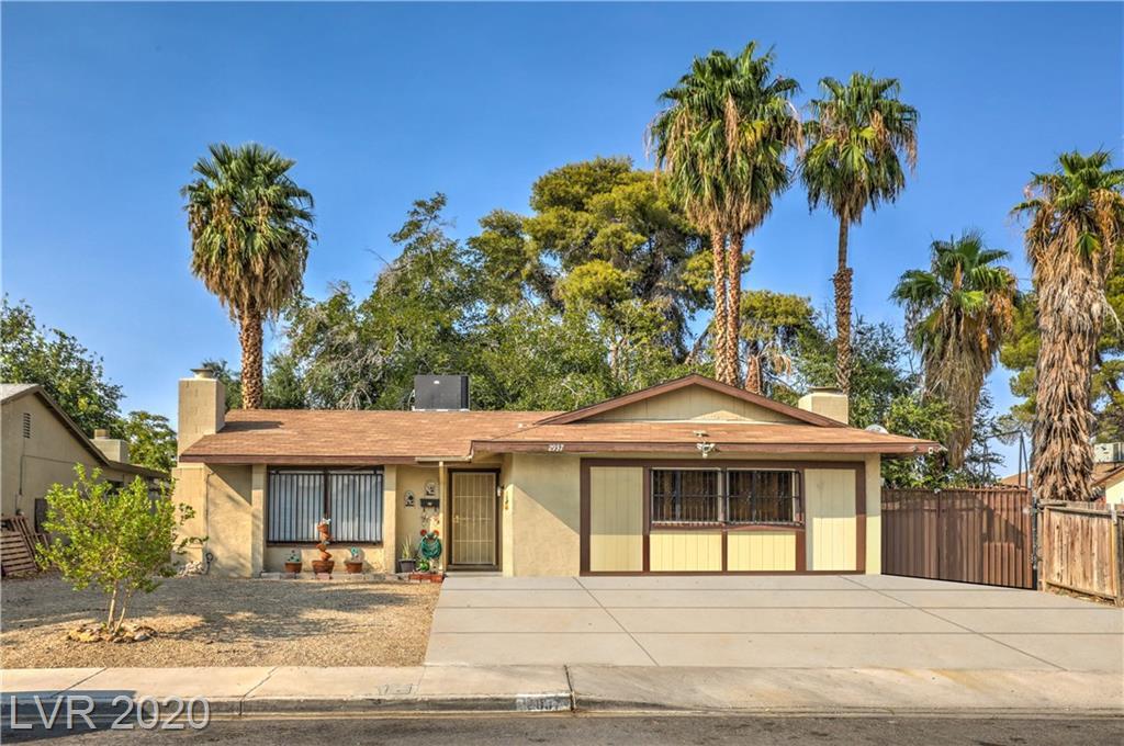 Rancho Real Estate Listings Main Image