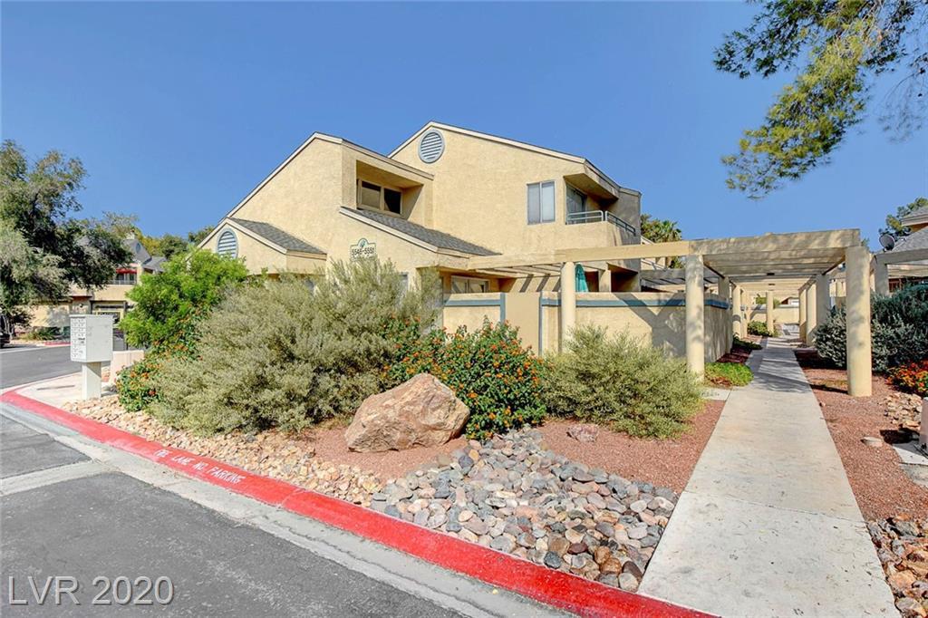 5548 Orchard Lane #5548 Property Photo - Las Vegas, NV real estate listing