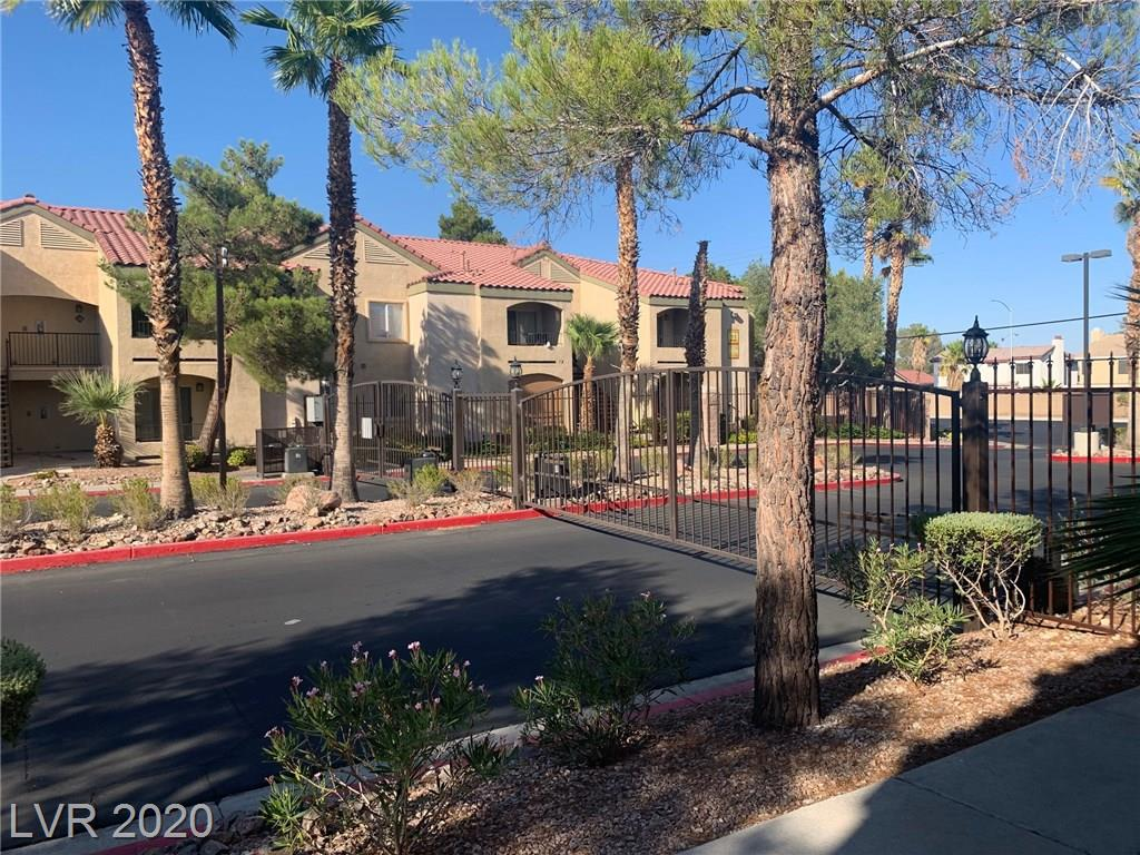 7885 W Flamingo Road #2136 Property Photo