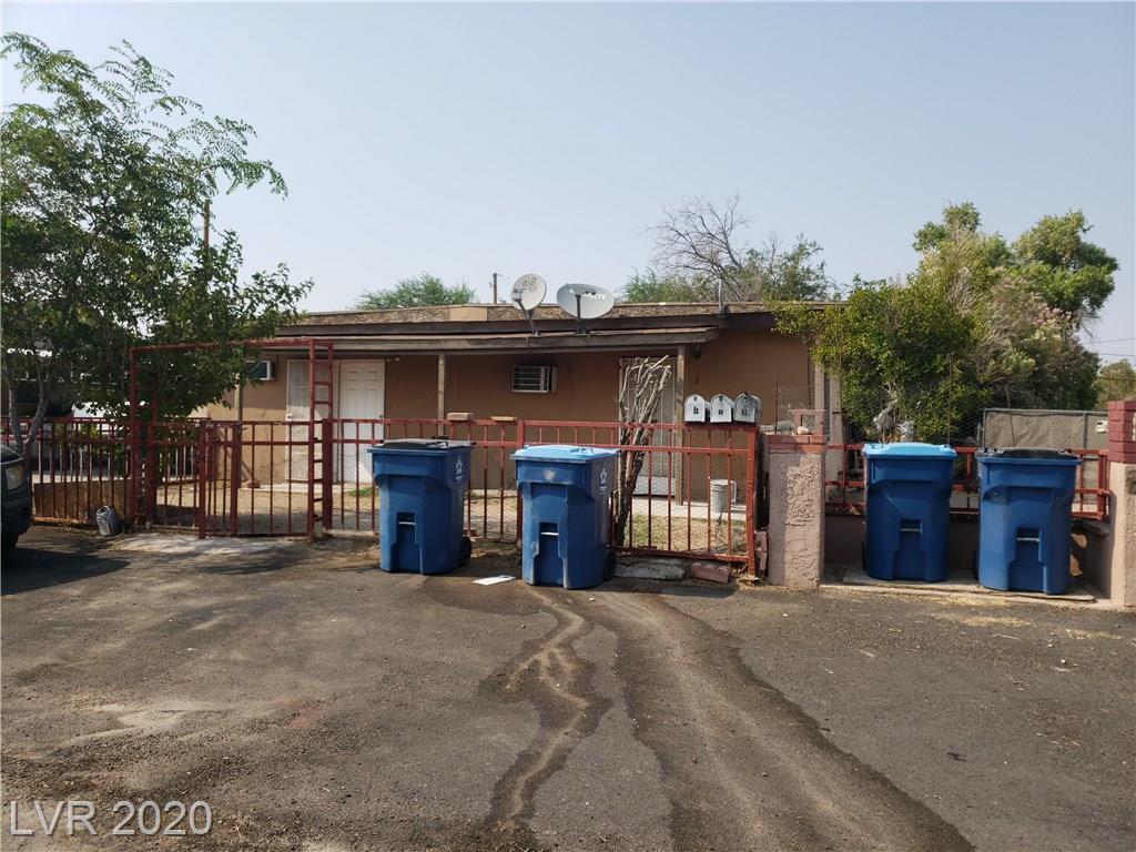2511 Sunrise Street Property Photo