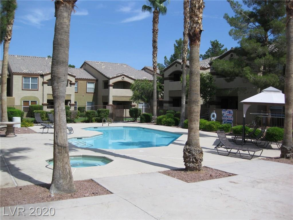5055 HACIENDA Avenue #1168 Property Photo