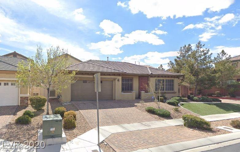 3537 Remington Grove Avenue Property Photo