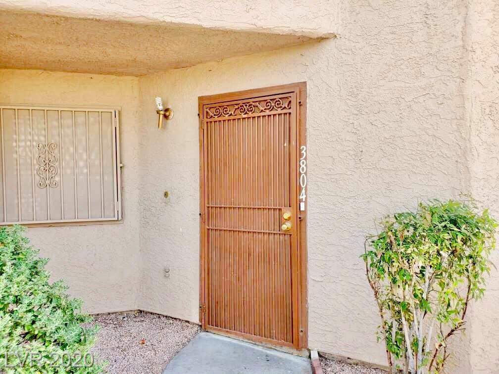 3804 Fitzpatrick Drive Property Photo