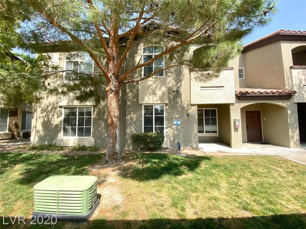 9000 Las Vegas Boulevard #1224 Property Photo