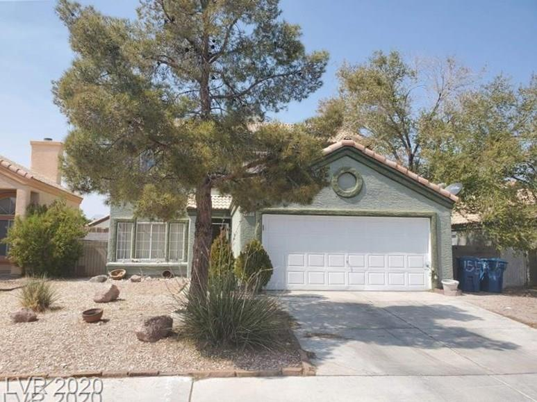 1513 Sapphire Springs Circle Property Photo