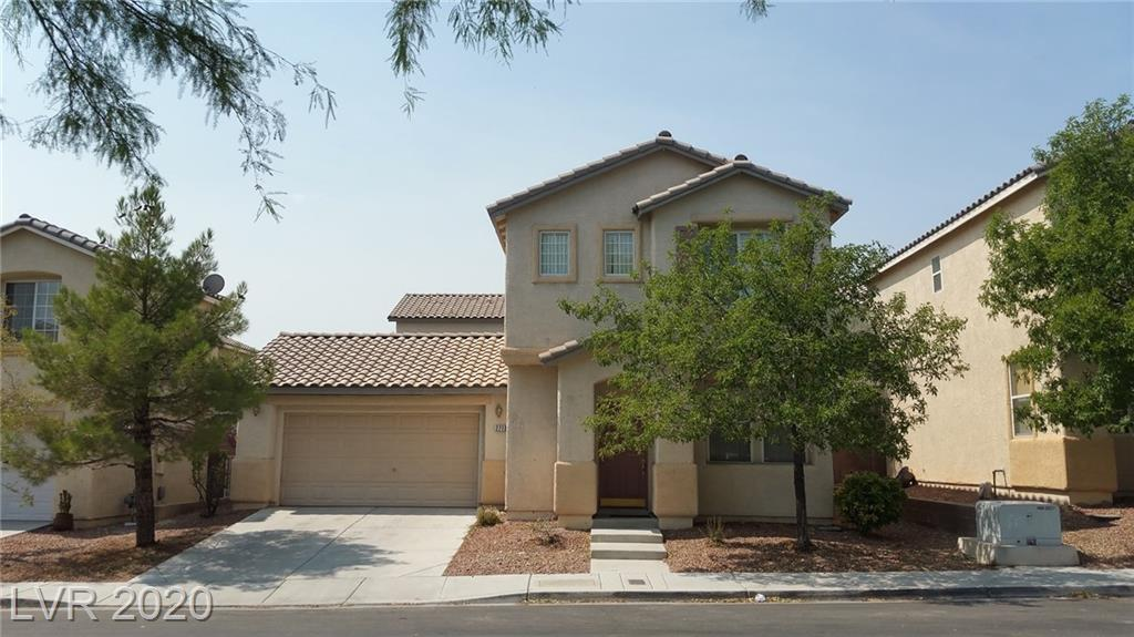 2713 Cottonwillow Street Property Photo