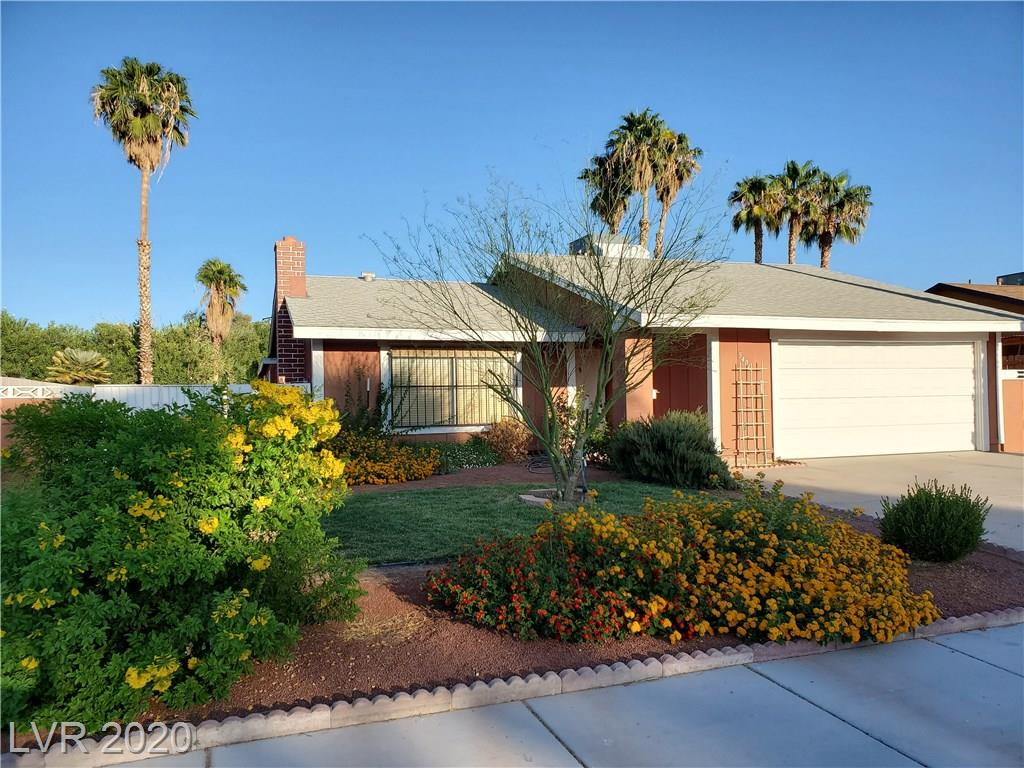 5400 Oxbow Street Property Photo