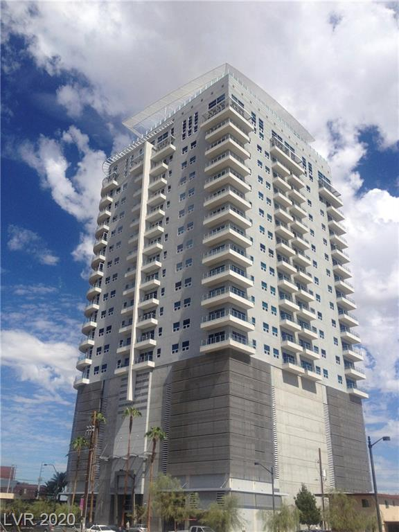 200 HOOVER Avenue #1008 Property Photo