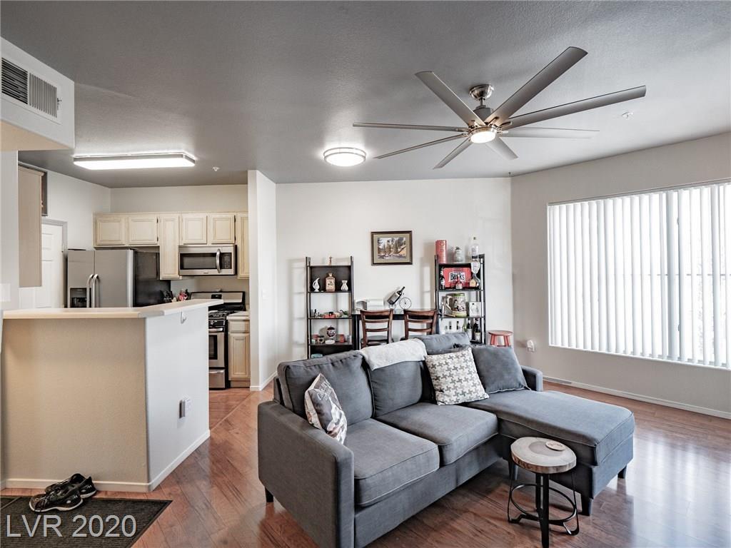 7147 Durango Drive #304 Property Photo