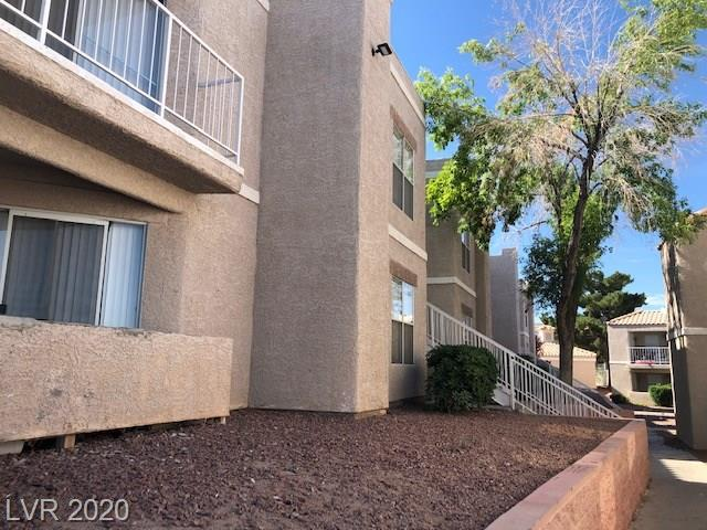 6800 Lake Mead Boulevard #2068 Property Photo